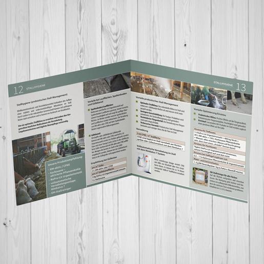 Landwirtschaft-Broschüre_Stallhygiene_EM-Chiemgau