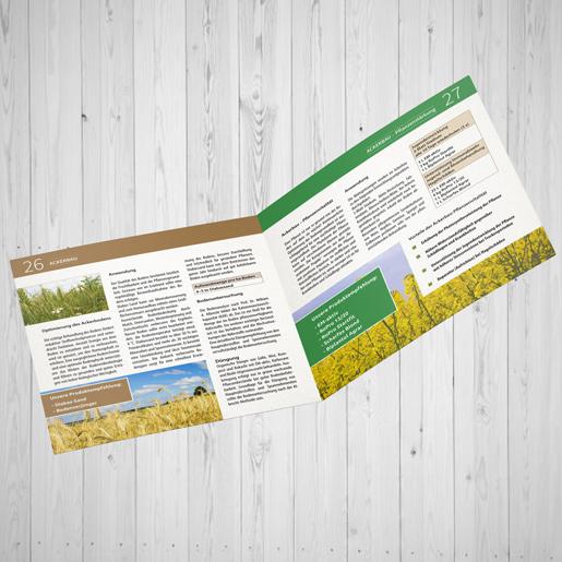 Landwirtschaft-Broschüre_Acker_EM-Chiemgau