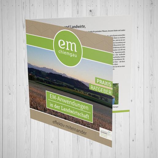 Landwirtschaft-Broschüre_VS_EM-Chiemgau