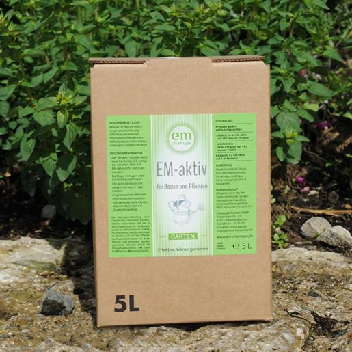 Effektive Mikroorganimsen-EM-aktiv_5L_bag-in-box_Garten-und-Pflanzengesundheit