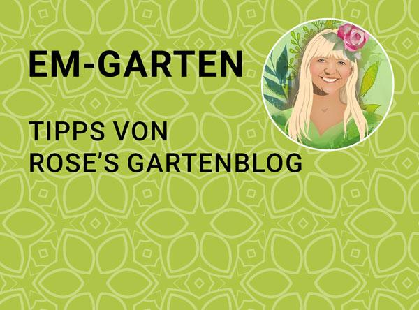 Gartentipps-Roses-Blog-EM-Bokashi-Effektive-Mikroorganismen