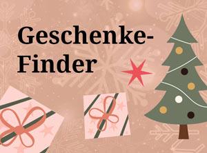 Geschenkefinder-Weihnachten-Mikroorganismen