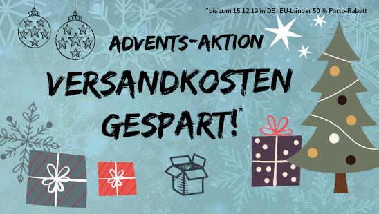Sinnvolle Geschenk Ideen zu Weihnachten für Sie und Ihn