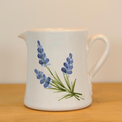 EM-Keramik-Kännchen_Lavendel