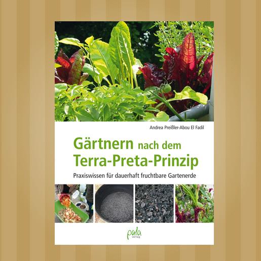 Gärntnern-nach-dem-Terra-Preta_Prinzip