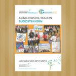 GWÖ_Jahres-Bericht_Südostbayern