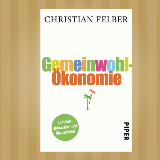 Buch-Gemeinwohl-Ökonomie_Christian-Felber