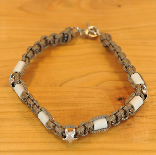 Lupa-EM-Hundehalsband-grau