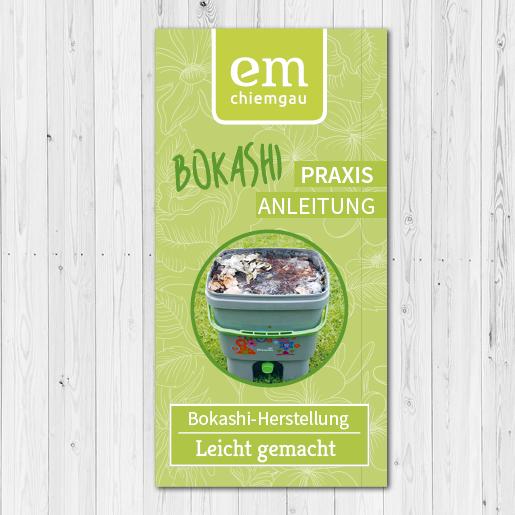 Folder-Bokashi-herstellen-EM-Chiemgau