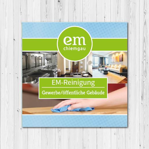 Folder-EM-Reinigung-Gewerbe
