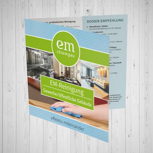 Gewerbe-Reinigung-Broschüre_VS_EM-Chiemgau