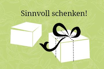 Geschenk-Ideen
