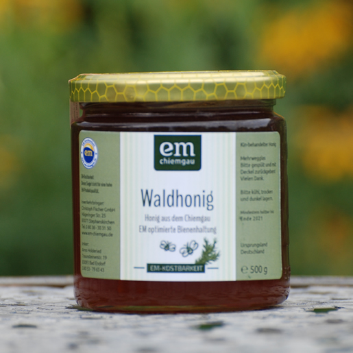 WaldhWaldhonig-EM-Chiemgauonig_19