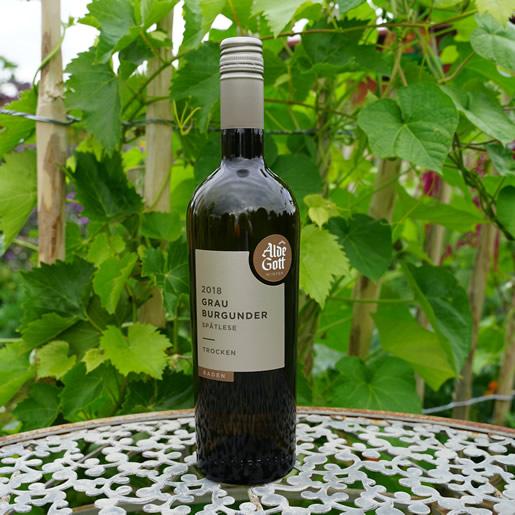 Wein-Grau-Burgunder_Alte Gott_EM-Chiemgau