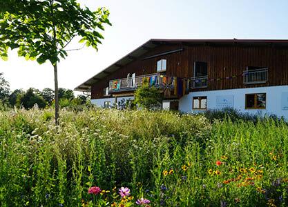 EM-Chiemgau-Ladengeschäft-EM-Garten