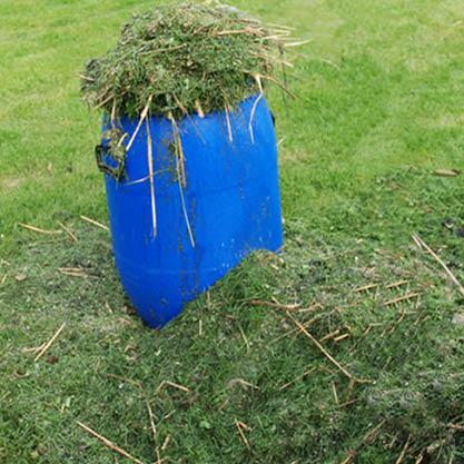 Was-tun-mit-Rasenschnitt-Bokashi-Mulchen-Boden-Garten-Herbst