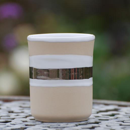 EYL-EM-Keramik-Becher-platin-glänzend-EM-Chiemgau