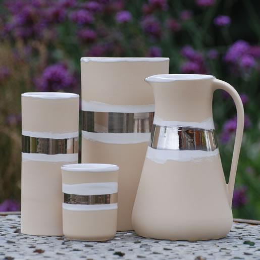 EYL-EM-Keramik-Krüge-platin-EM-Chiemgau