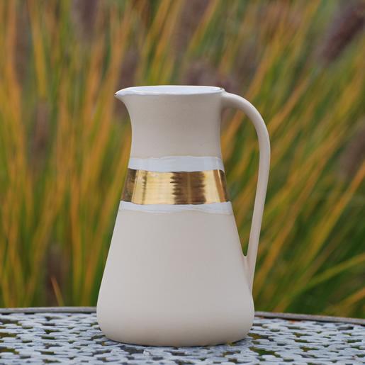 EYL_EM_Keramik_KEYL-EM-Keramik-Krüge-Gold-matt-Krug-EM-Chiemgaurüge_Gold_matt_Krug_EM-Chiemgau