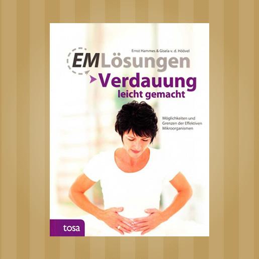 Buch_Verdauung leicht gemacht_EM-Chiemgau