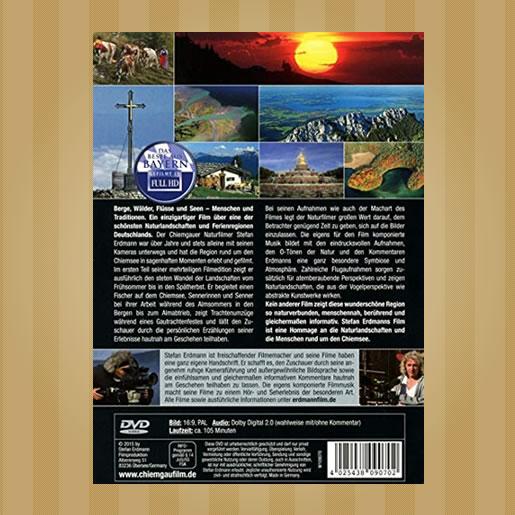 DVD-Heimat-Rückseite-Erdmann-Stefan-EM-Chiemgau