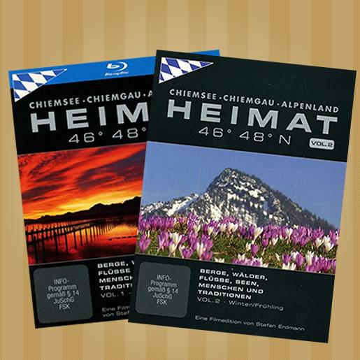 DVD-Heimat-Set--Erdmann-Stefan-EM-Chiemgau