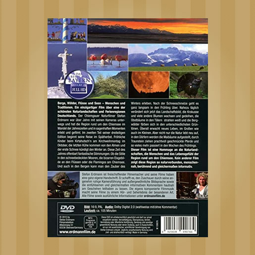 DVD-HeimatVol.2-Rückseite--Erdmann-Stefan-EM-Chiemgau