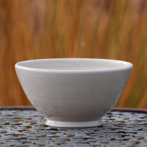 Steinzeug-Bowl-crema-EM-Chiemgau