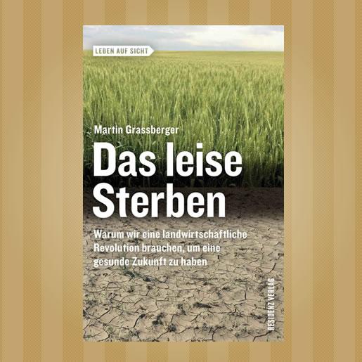 Das-leise-Sterben-Grasberger-Martin-EM-Chiemgau-