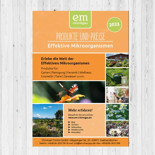 Produkt-und-Preisliste-EM-Chiemgau-Frühjahr-2021