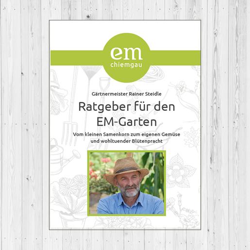 Garten-Ratgeber-Steidles-Gartenjahr-EM-Chiemgau