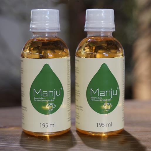 Manju-195ml-pitit-duo-Fermentgetränk-EM-Chiemgau