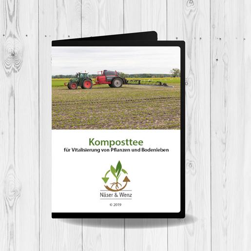 DVD-Komposttee-für-Vitalisierung-von-Pflanzen-und-Bodenleben-Dietmar-Näser-Friedrich-Wenz-regenerative-Landwirtschaft