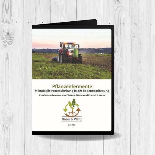 DVD-Pflanzenfermente-Mikrobielle-Prozesslenkung-in-der-Bodenbearbeitung-Dietmar-Näser-Friedrich-Wenz-01