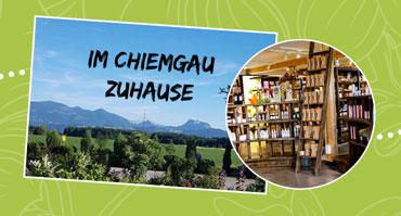 EM-Chiemgau in Stephanskirchen