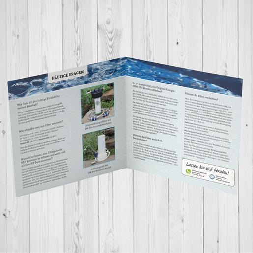 Gewässeraufbereitung-Broschüre_FAQ_EM-Chiemgau