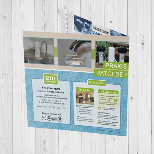 Gewässeraufbereitung-Broschüre_Rückseite_EM-Chiemgau