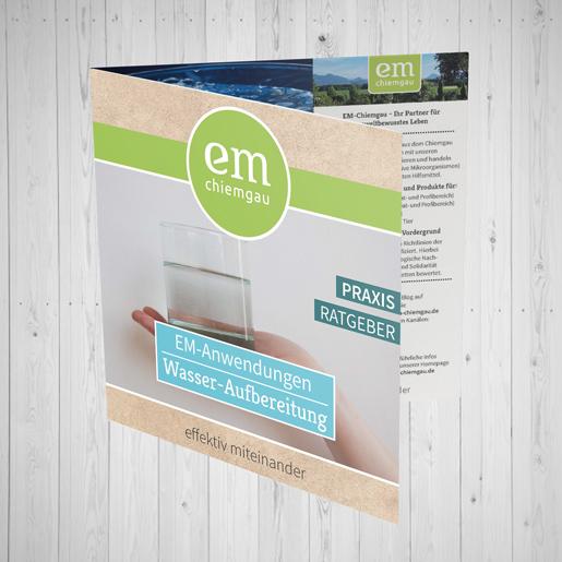Gewässeraufbereitung-Broschüre_S.1_EM-Chiemgau