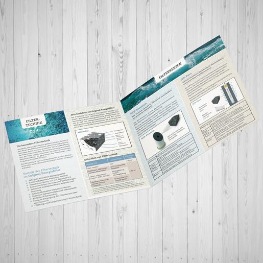 Gewässeraufbereitung-Broschüre_mittendrin_EM-Chiemgau