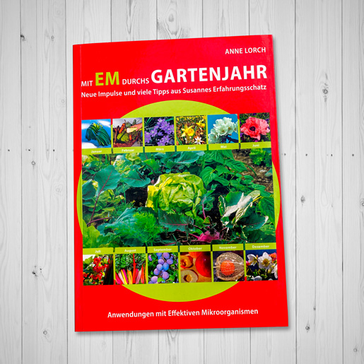 Lorch_Mit-EM-durchs-Gartenjahr_Cover_EM-Chiemgau
