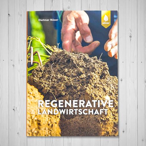 Mock-Up_Buchcover_Regenrative-Landwirtschaft-Näser_EM-Chiemgau
