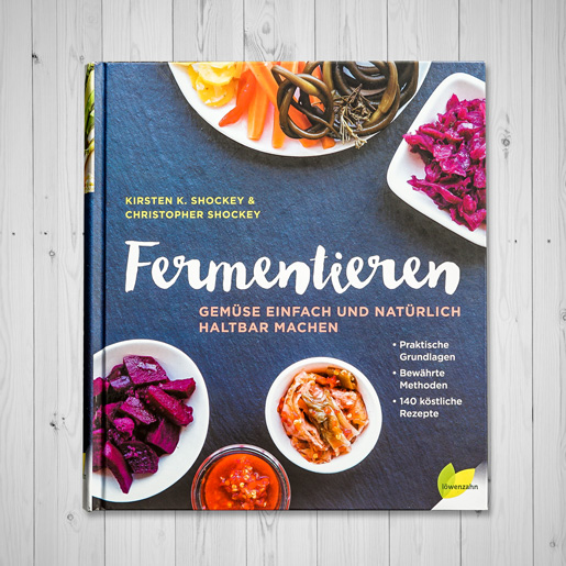 MockUp_Buchcover_Fermentieren-Shockey_EM-Chiemgau