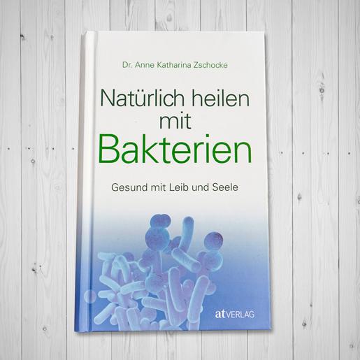 Natürlich-heilen-mit-Bakterien_Zschoke_Cover_EM-Chimegau