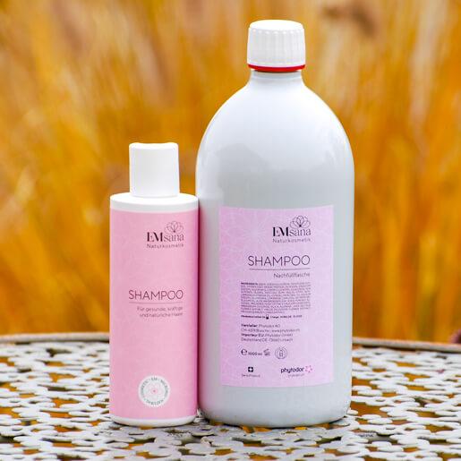 EM-Sana_Shampoo-Variante_EM-Chiemgau