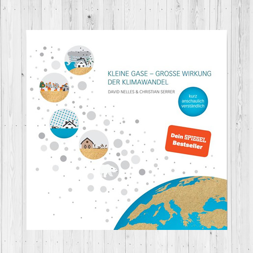 Klimabuch-KleineGase-grosse-Wirkung_der Klimawandel-bei EM-Chiemgau