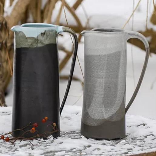 Symi_Naxos-EM-Keramik-Steinzeugkrug-EM-Chiemgau
