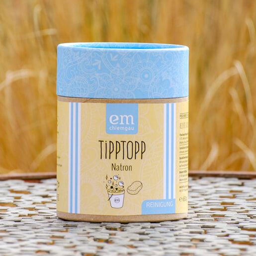 TippTopp Natron