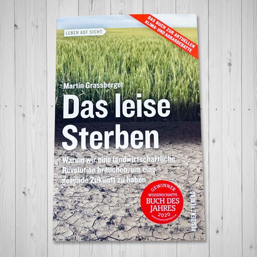 Das-leise-Sterben-Grassberger_Cover_EM-Chiemgau