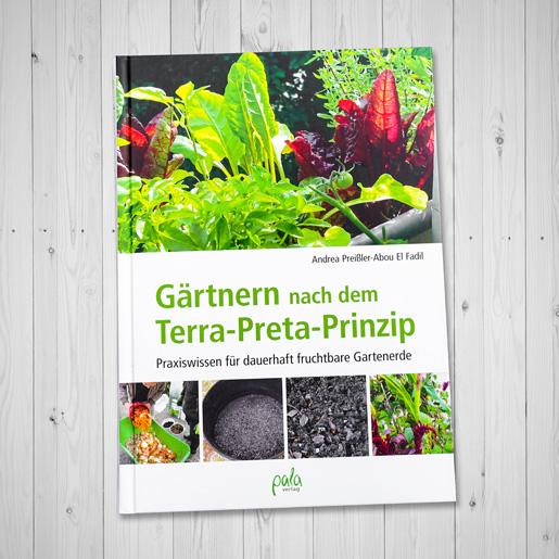 Gaertnern-nach-dem-Terra-Preta-Prinzip_Preißler_Cover_EM-Chiemgau