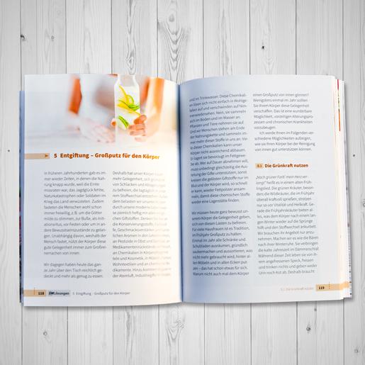 MockUp_Innen1_EM-Lösungen-Ernährung